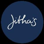 Jitha's logo