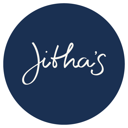 Jithas-logo